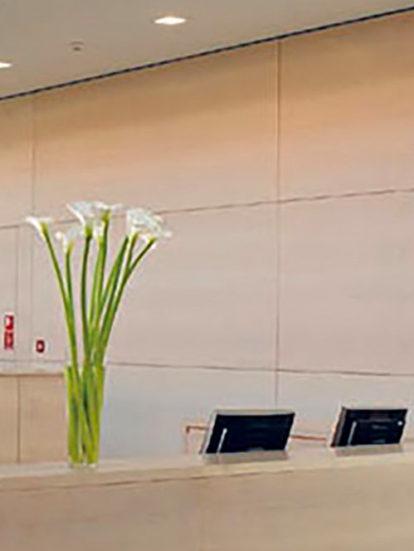 Digital-Signage-kantonsspital-zug
