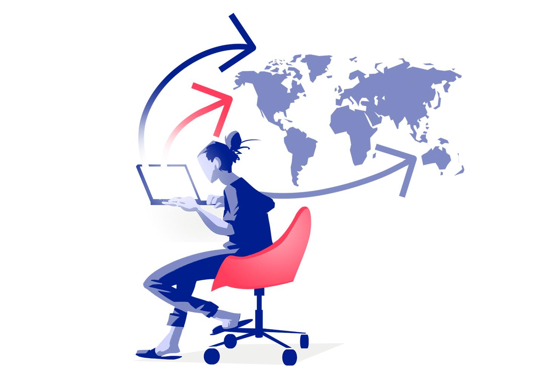 Illustration-Loesung-externe-Kommunikation