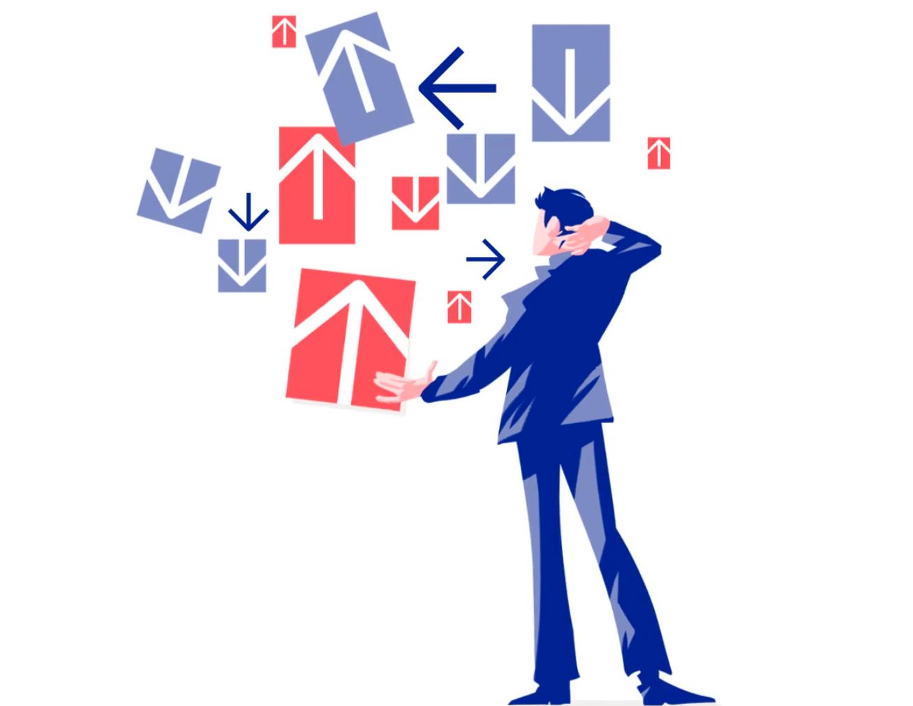Digital Signage Softwares